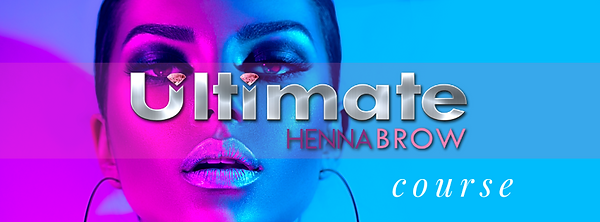 Ultimate-Henna-Brow-Course-1.png