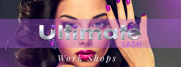 Ultimate-Lash-Workshops-1.png