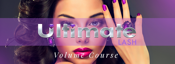 Ultimate-Lash-Volume-Course-1.png