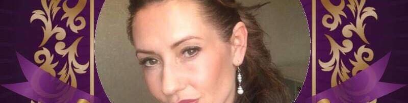 Judge Lash Queens Championships 2019 Leanne Harber