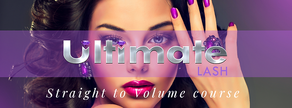Ultimate-Lash-Straight-To-Volume-Course-