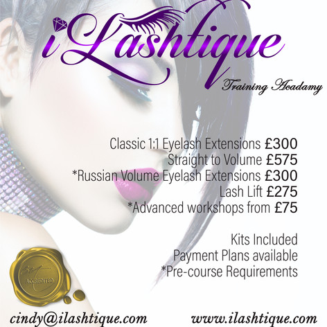 ilashtique lash training advert.jpg