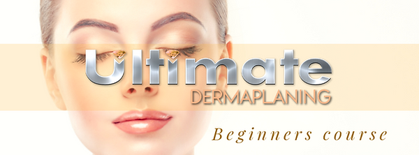 Ultimate-Dermaplaning-Beginners-Course-1