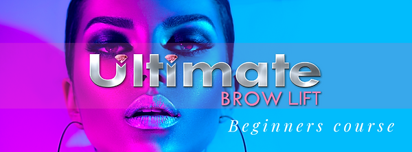 Ultimate-Brow-Lift-Beginners-Course-1.pn