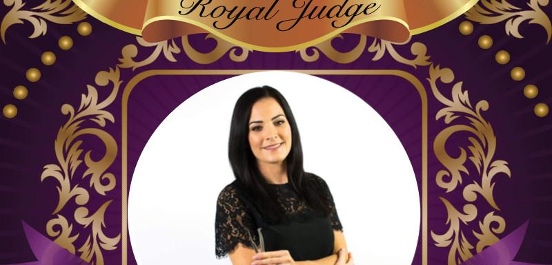 Judge Lash Queens Championships 2019
