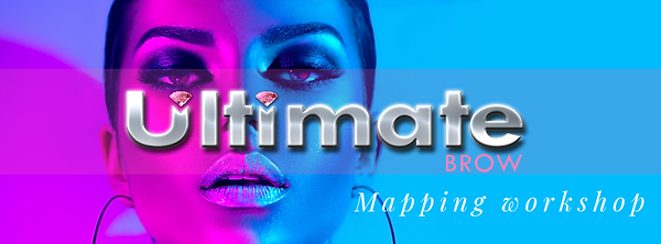 Ultimate-Brow-Mapping-Workshop-1.png