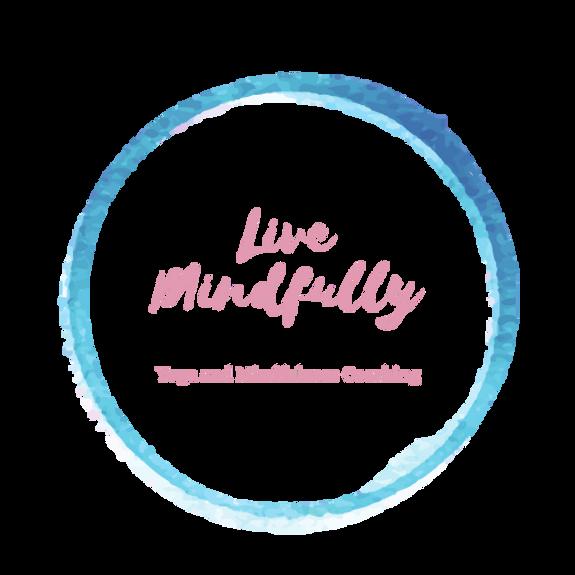 Live Mindfully Logo.png