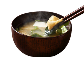 Miso-Soup.png