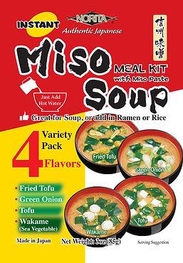 Norita Miso Soup meal kit.jpg