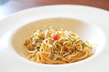 ____Shrimp Pasta.jpg