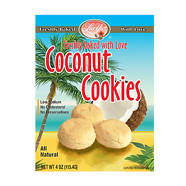 __coconut.png