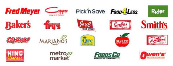 Kroger_Supermarket_Divisions_Map-2.jpg