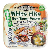 __Miso-1.png