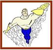 Dave_logo.PNG
