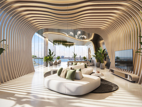 Boom Times Continue in Miami, With a New Flock of Developments Ready to Launch Sales