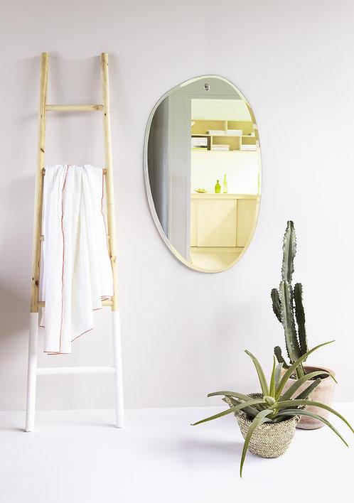 mir16-miroir-mural-biseauté-mnuance-echelle-salle-de-bains