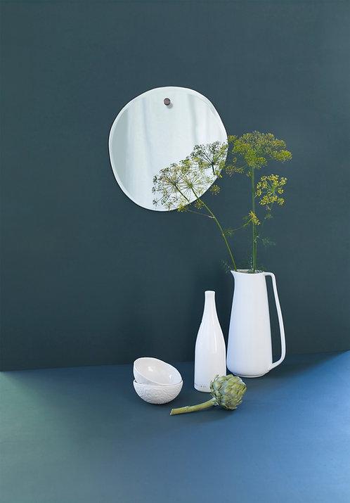 mir05-mnuances-miroir-mural-biseauté-mur-vert-vases-blancs