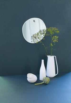 Miroir MIR05 MNuance Slow Design