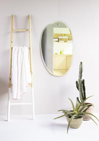 mir16-mnuance-miroir-mural-biseauté.jpg