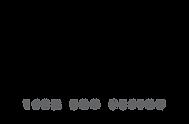 Original-Home_logo2-black-grey.png
