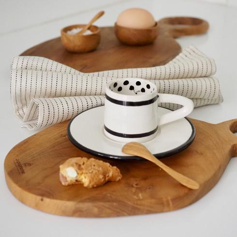 serviette-lin-k.carlander-blanc-rayé-noir.jpg