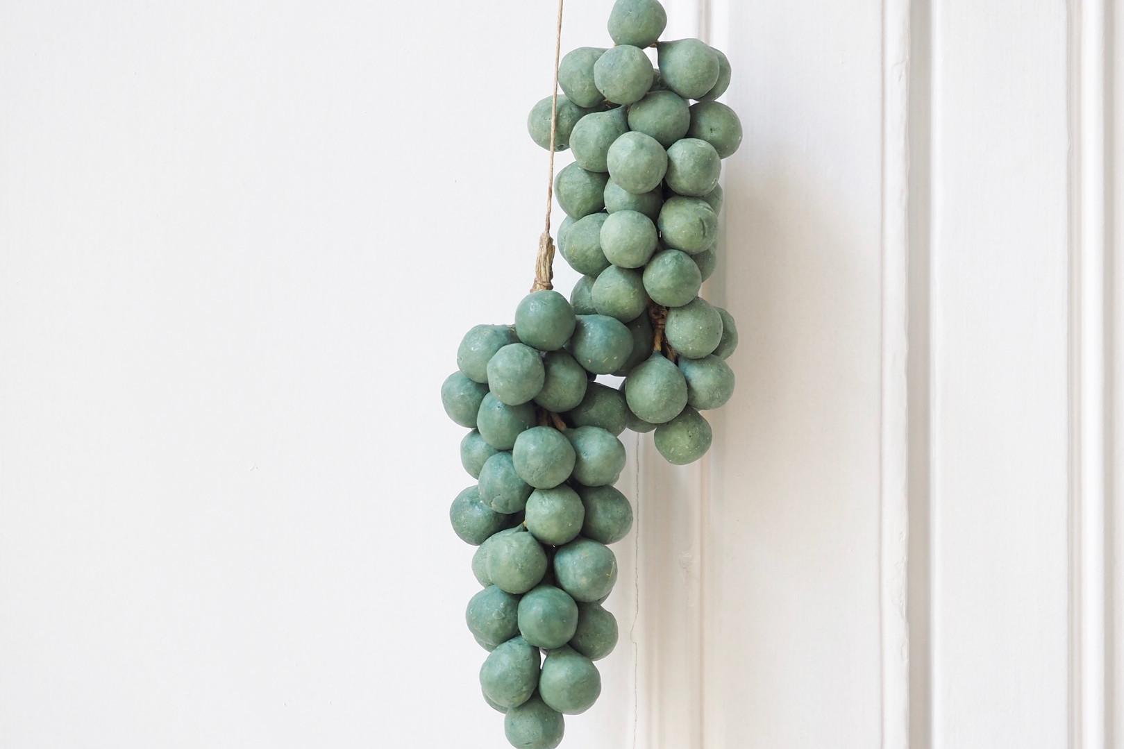 grappe-savon-liban-huile-olive.jpg