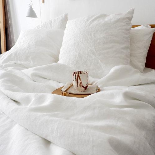 housse-couette-tellmemore-lin-lavé-blanc-cassé-240x220-lit-défait