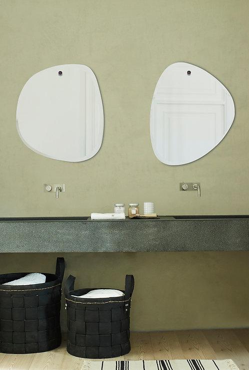 mir18-19-mnuance-miroir-mural-au-dessus-vasque