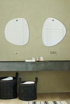 Miroir MIR18-19 MNuance Slow Design
