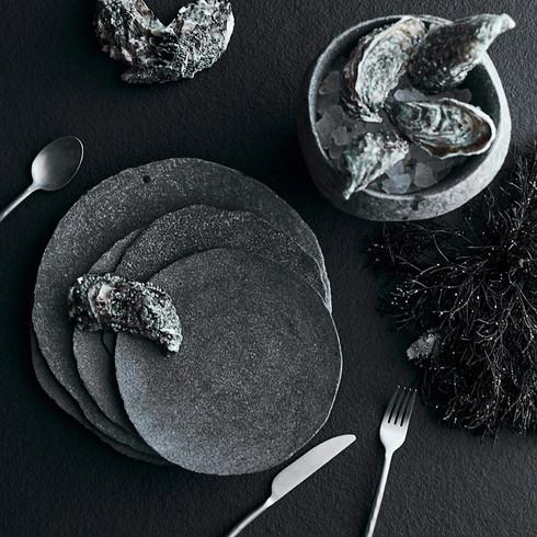 assiette-valley-muubs-&-huîtres.jpg