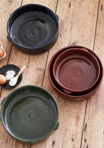 plats-à-four-faran-homata.jpg