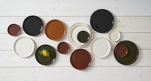 assiettes-ceramique-taha-homata-plusieurs-coloris
