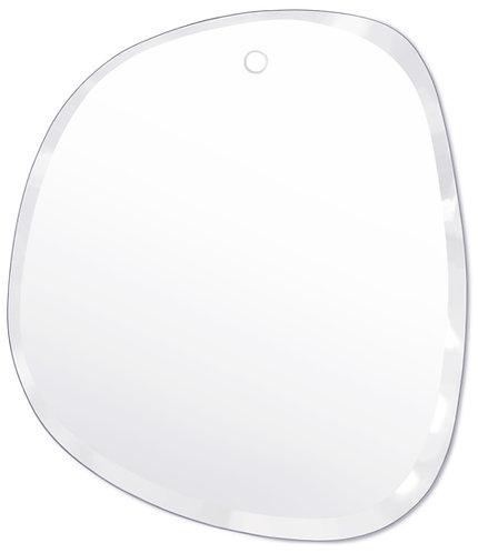 mir18-mnuance-miroir-mural-biseauté-détouré