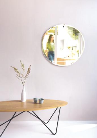 mir11-mnuance-miroir-mural-salon.jpg