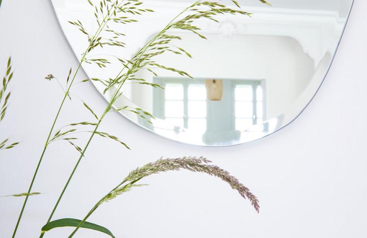 mir12-mnuance-miroir-mural-détail.jpg