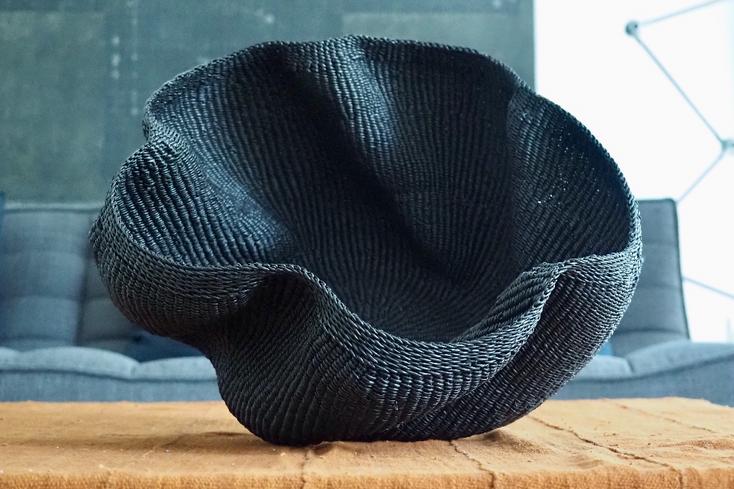 panier-bolga-big-wavy-noir.jpg