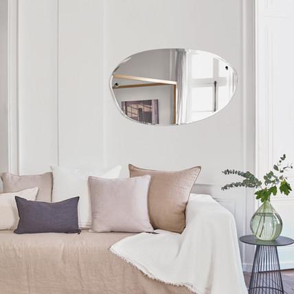 Miroir MIR08 MNuance Slow Design