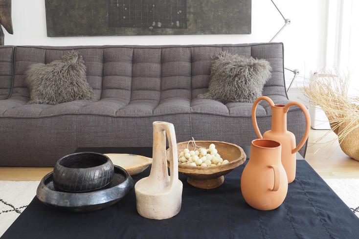 vases-coupes-ethniques-durables.jpg
