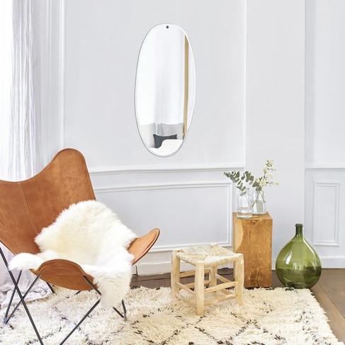 mir12-mnuance-miroir-mural-salon.jpg