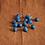 Thumbnail: BOITES COFFRET DE MINI SAVONS