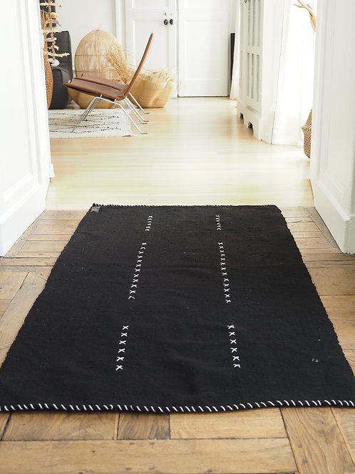 tapis-plaid-laine-doublé-room2A-en-tapis-de-couloir