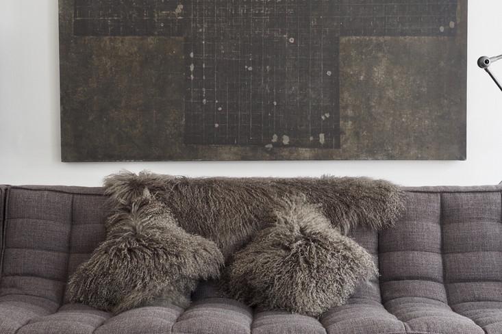 coussins-carrés-agneau-tibet-gris.jpg