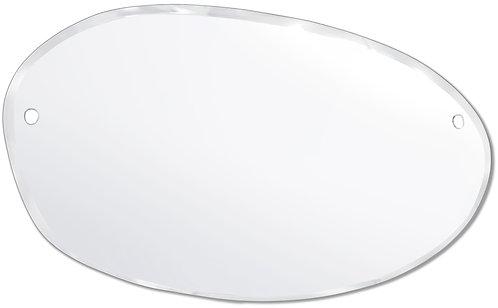mir08-miroir-mural-horizontal-mnuance-détouré