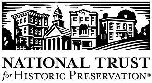 National-Historic-Trust.jpg