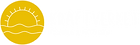 kraftverkets förskola och fritidshem logotyp