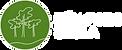 logotyp hällfors skola