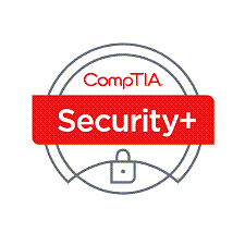 Security+ (Plus) Certification.png