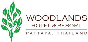 Woodlands Pattaya.jpg