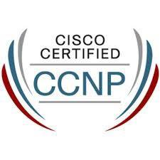 CCNP.jpg