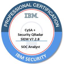 IBM Certificated Associate Administrator